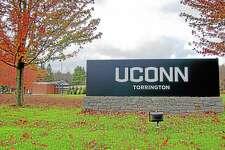 The former UConn Torrington campus.
