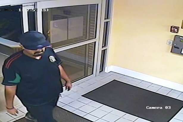 Investigators with the Harris County Sheriff's Office Special Victims Unit is seeking the public's help in identifying a subject wanted for the brutal sexual assault in a living facility in the 13800 block of Canyon Hill Drive in Houston.