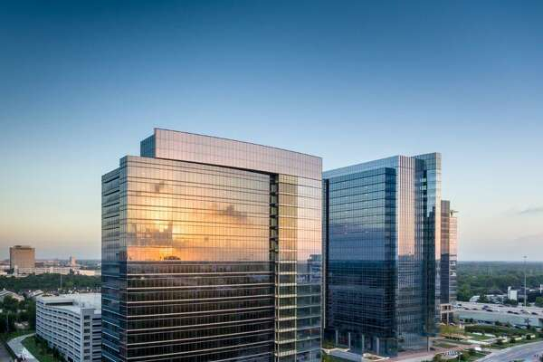 In one of the biggest leases of 2018, McDermott International leased the 524,00-square-foot Energy Center Five building. The company will consolidate multiple locations to the Energy Corridor tower in a move that will enhance collaboration and productivity among its employees, while driving efficiency and cost savings, McDermott International said.
