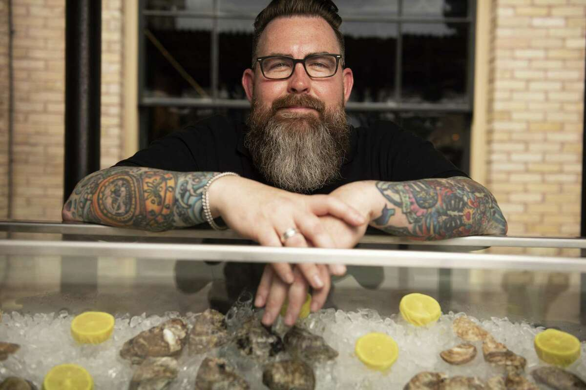 Chef and owner Jeff Balfour has announced plans to open a second Southerleigh brewery at Brooks, expected to open in summer 2019.