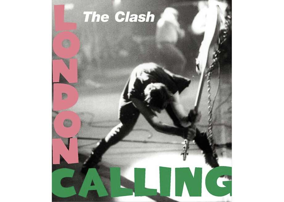 Much more fun than the title track would have you believe, London Calling is a celebration of British outsider music in all of its late-'70s forms. If you only buy one punk album, make it this one. See it at Amazon Photo: CBSI/CNET