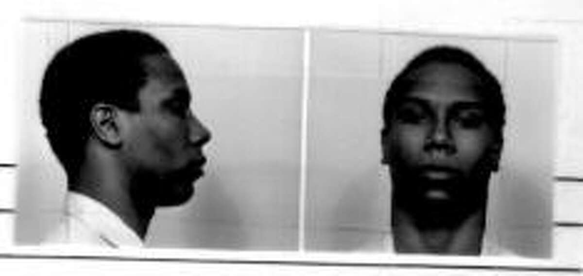 Arthur Lee Williams received a life sentence for the capital murder of Houston police detective Daryl Shirley. >>See which inmates were put to death this year by the state in the photos that follow...