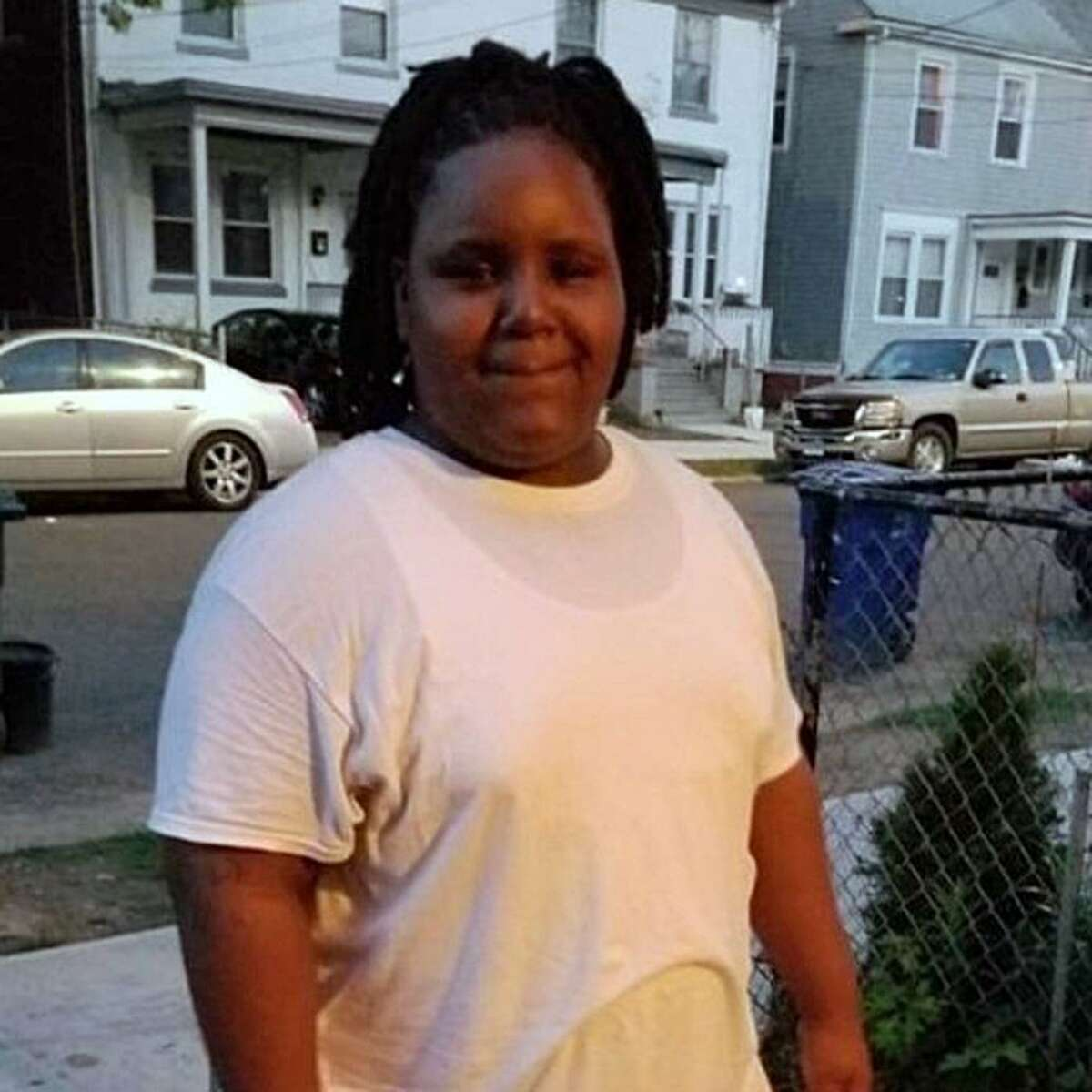 Clinton Howell, 12, of Bridgeport, Conn., was fatally shot on Dec. 18, 2018, in front of his home on Willow Street. Police said he was not the intended target.