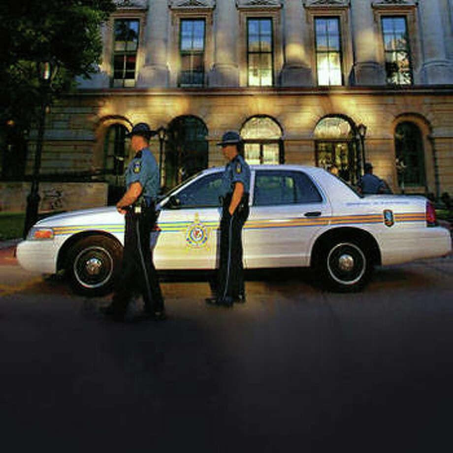 New Illinois Car Seat Law Beginning Jan 1
