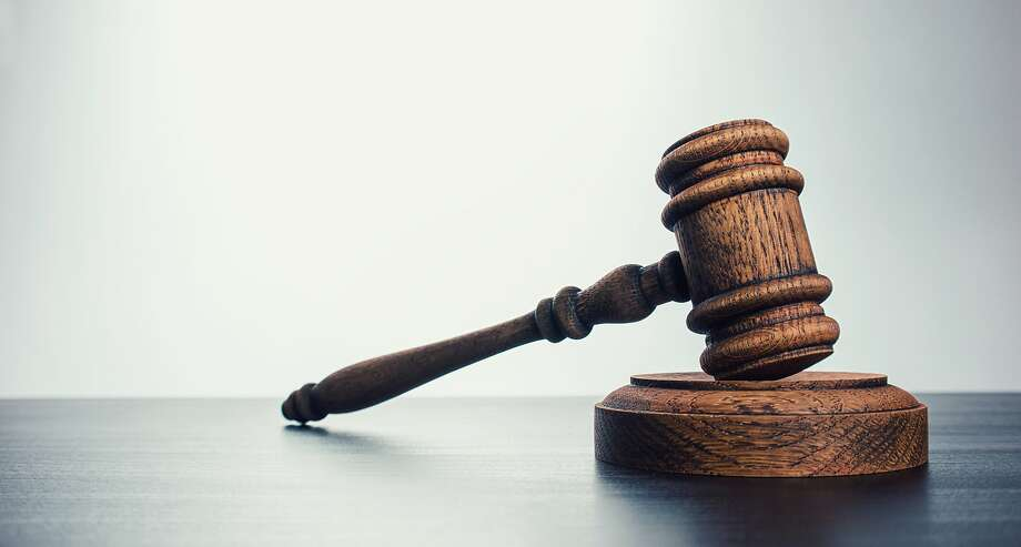 A 27-year-old San Rafael man charged with raping a woman in Corte Madera was found guilty Friday at his second trial, according to the Marin Independent Journal. Photo: Getty Images