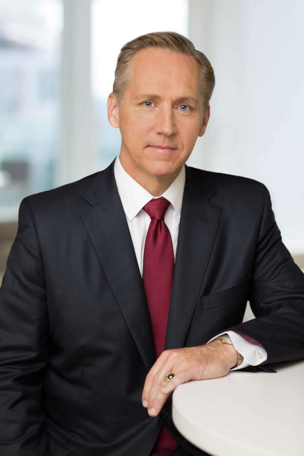 Jeffrey W. Martin is chairman and chief executive officer of Sempra Energy. Martin has served as Sempra Energy?'s chief executive officer since May 2018 and, as chairman, since December 2018.