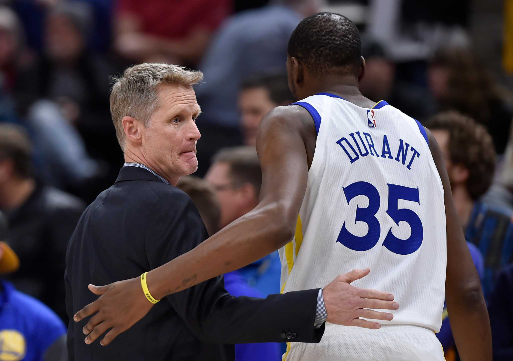 f57b6cf2f71e Poor ball movement dooms Warriors in loss to Jazz - SFGate