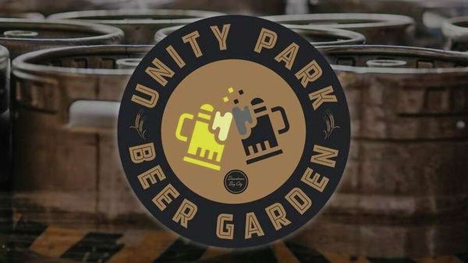 Winter Beer Garden is scheduled Dec. 21-22 at Unity Park, 901 Saginaw St., in downtown Bay City. (photo provided)