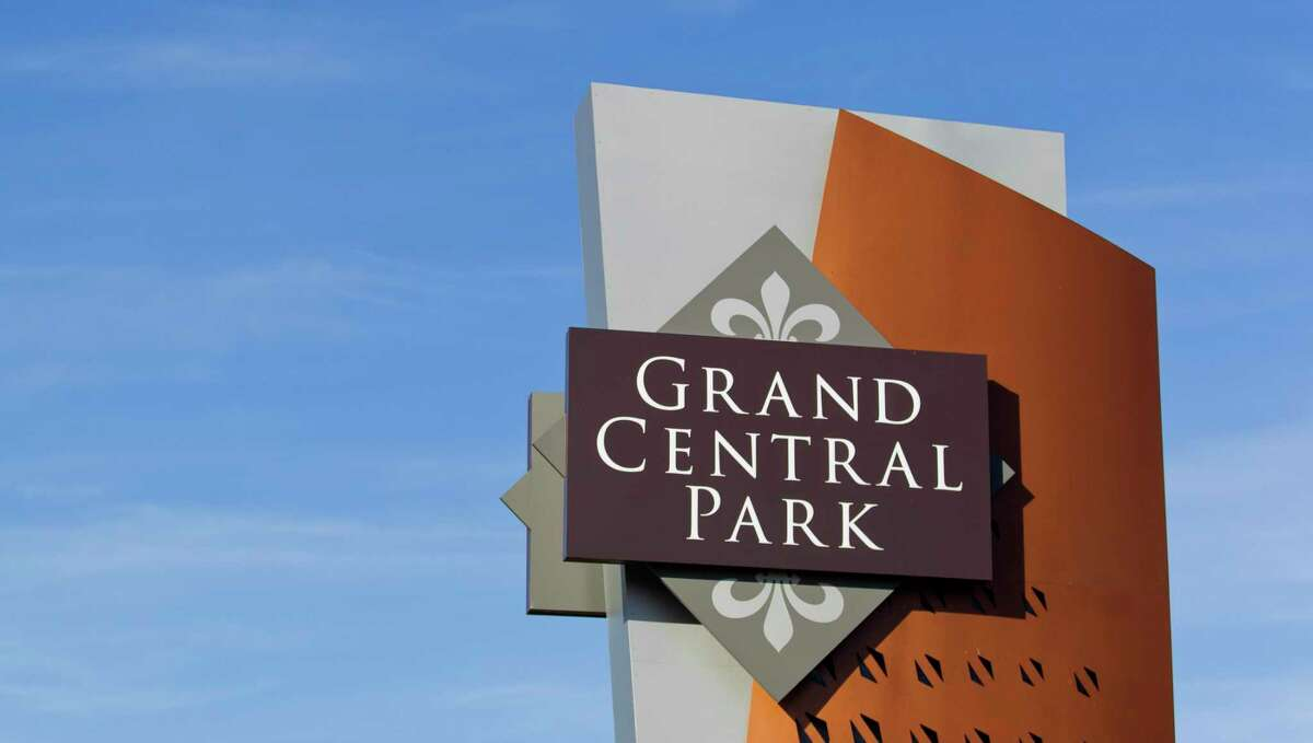 The Conroe Local Government Corporation has approved a handful of agreements for a new Hyatt hotel and new convention center at Grand Central Park.