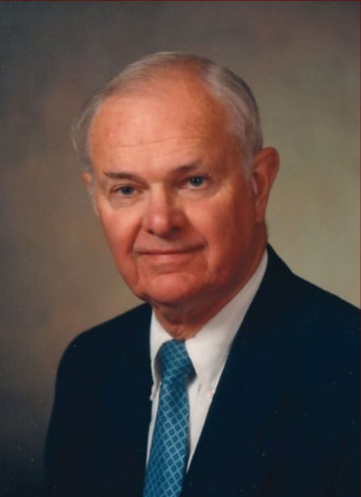 Arlen L. Edgar, philanthropist and Petroleum Museum Hall of Fame inductee, passed away Tuesday, June 15, 2021.