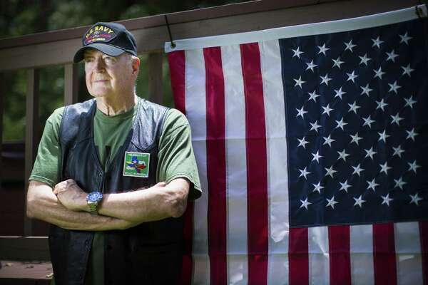 Trouble in Congress for veterans claiming Agent Orange