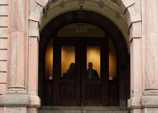 Ex-Juul employee sues vaping company, alleging sexual harassment and retaliation