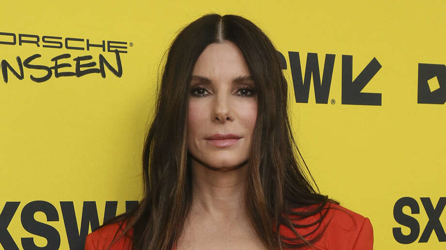 Sandra Bullock Lives in: The actress splits her time between Los Angeles and Austin.Bullock closed out 2018 by starring in Netflix'sBird Box. The thrillerhad more than 45 million accounts watching in the first week alone. Photo: Erik Pendzich/REX/Shutterstock / Copyright (c) 2018 Shutterstock. No use without permission.