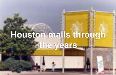 Remember These Northline Mall Stores From Houston S Past Houston Chronicle