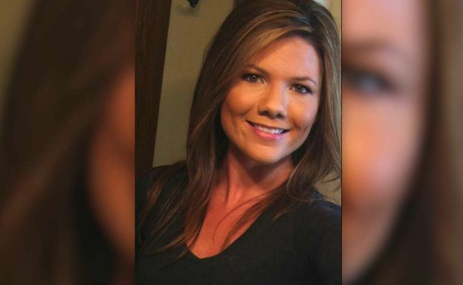 Kelsey Berreth was last seen nearly a year ago on Thanksgiving, but her body hasn't been found.