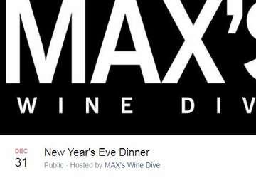 10 san antonio restaurants hosting fancy new years eve dinners san antonio express news