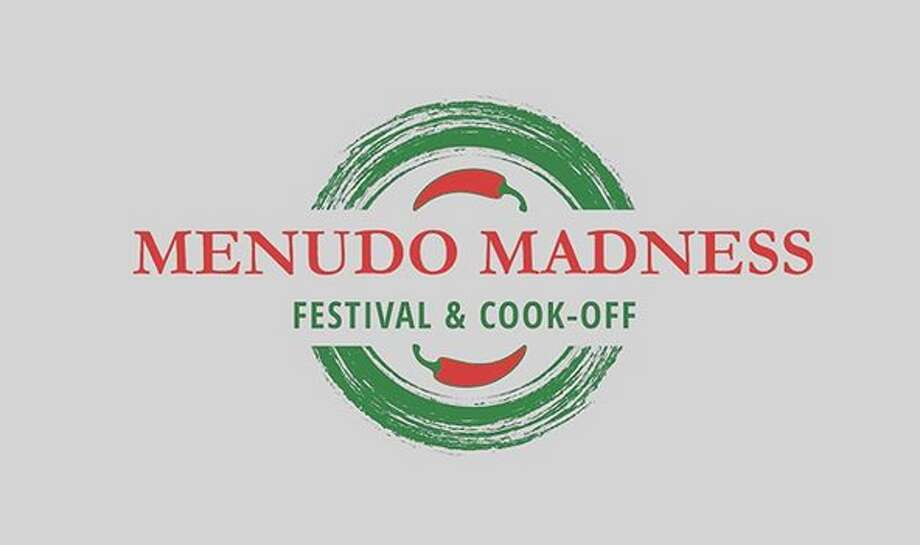 Menudo Madness will fill Moonlight Ballroom, at 7711 Guilbeau Rd., with aromas of one of San Antonio's favorite delicacies from 12 to 4 p.m. on March 10, 2019. Photo: Courtesy, Luis Vazquez