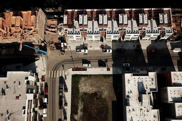 Three major banks suspend lending for shipyard home purchases