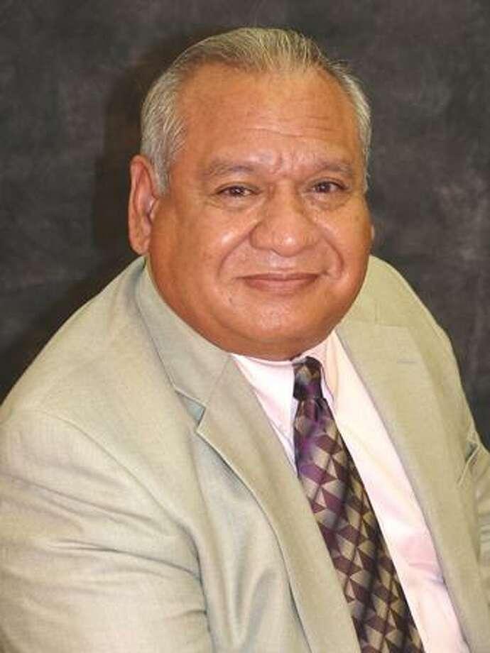 Dr. Juan L. Maldonado Photo: Foto De Cortesía