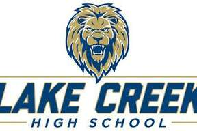 Lake Creek Lions