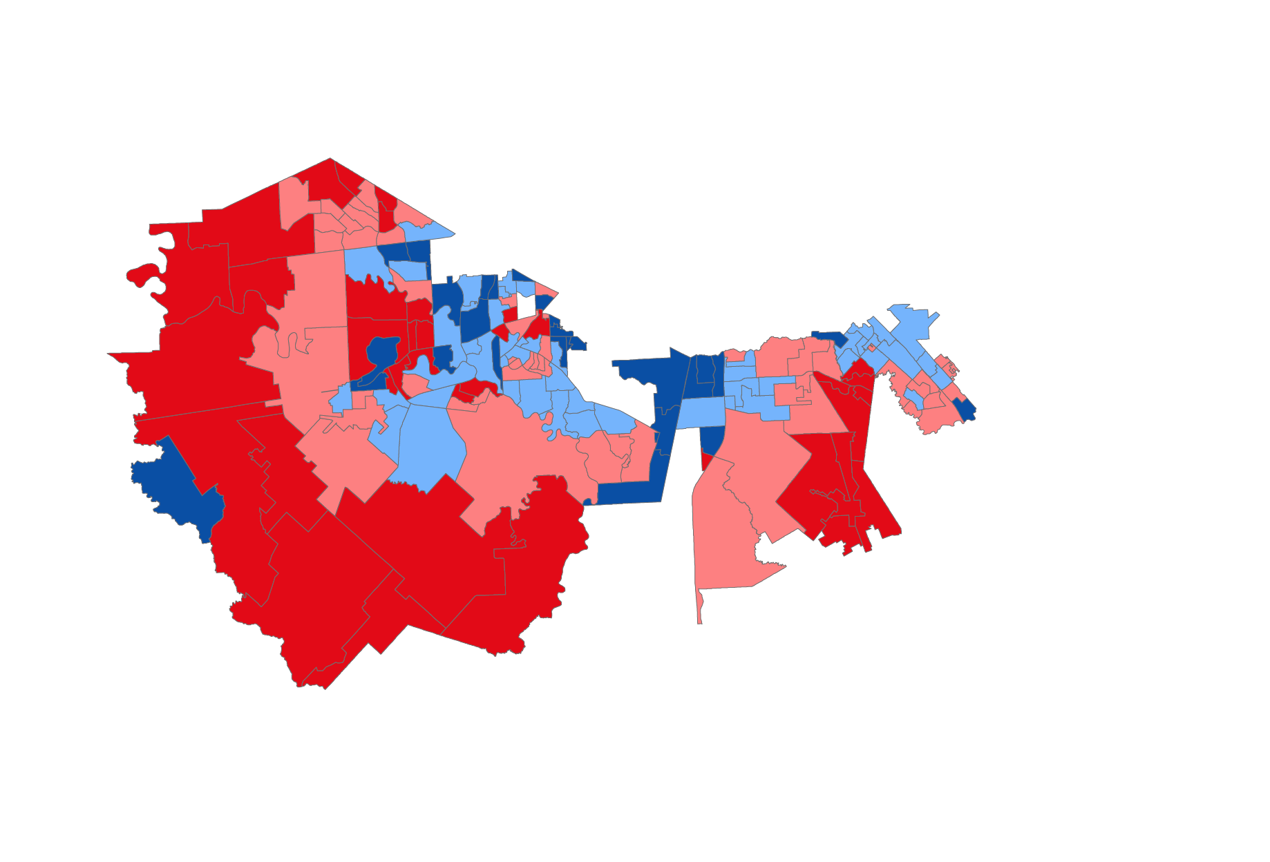 Map Of Texas 22nd Congressional District.Democrats Eye Repeat Runs For Harris County Congressional Seats