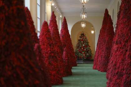Christmas Is Over.Last Word How To Know The War On Christmas Is Over