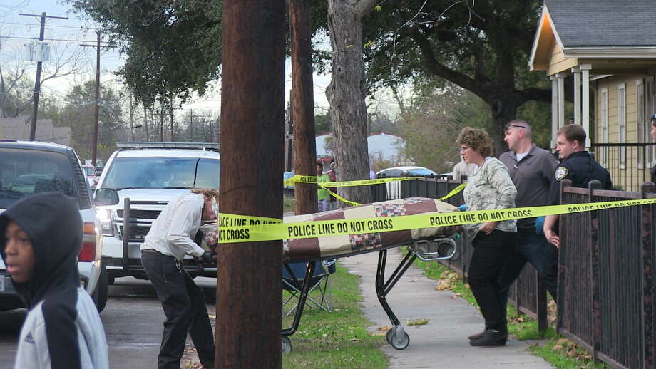 A man was found unresponsive Saturday afternoon in Orange. Photo: Photos By: Eric Williams