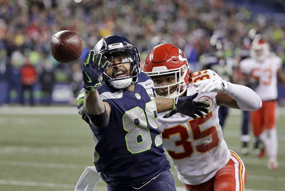 What was your reaction to seeing Doug released? 