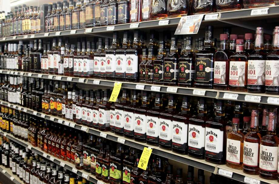 reminder liquor stores are closed christmas day and new year s day