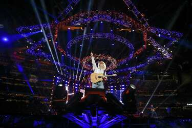 f369045763da Travis Scott, Harry Styles, Garth Brooks and the best concerts of 2018 -  Houston Chronicle