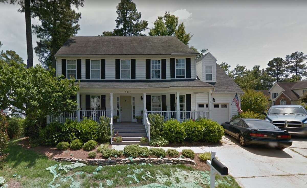Here are the best places to live affordably in retirement, according to US News & World Report. 15. Raleigh-Durham, N.C.