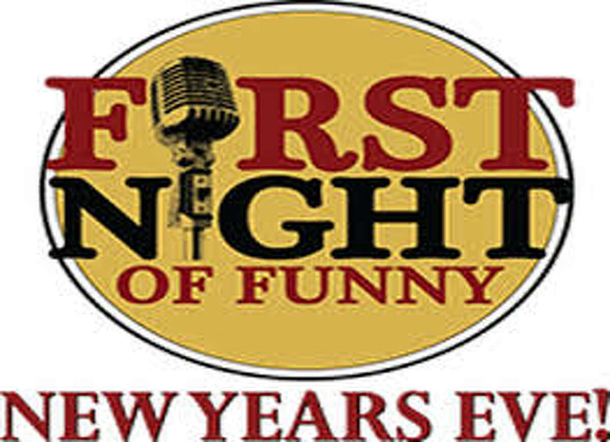Ring in the New Year with a laugh at the First Night of Funny when 33 comedians will perform on New Year's Eve at 10 venues from Pennsylvania to the Capital Region and Connecticut, all hired under the auspices of Stand-Up Global, the parent company of Spa City-based Comedy Works. Read more.