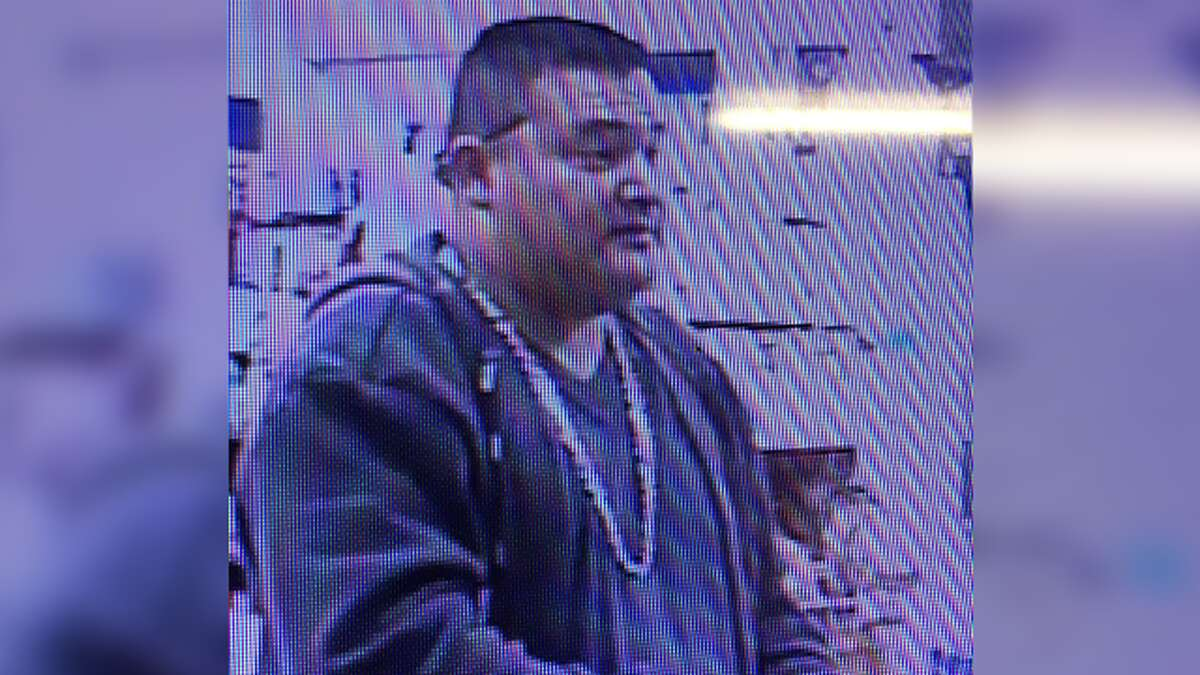 The suspect in the killing of Newman officer Officer Ronil Singh, 33, was shot and killed during a traffic stop Wednesday morning.