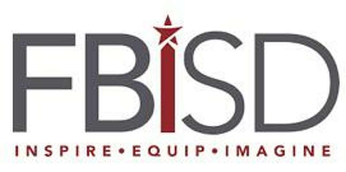 Fort Bend ISD logo