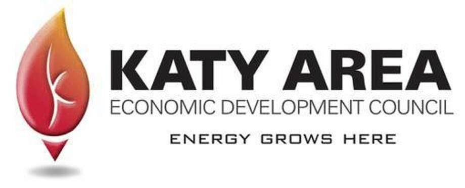Katy Area Economic Development Council Photo: Katy Area Economic Development Council / Katy Area Economic Development Council