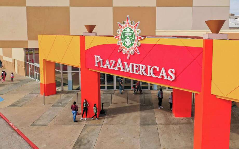 Baker Katzhas announced it has purchased PlazAmericas Mall, formerly known as Sharpstown Mall, in Houston. Photo: Courtesy Photo
