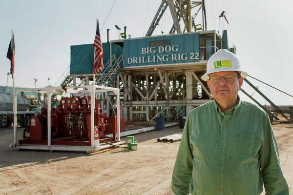 Wildcatter billionaire and Endeaver CEO Autry Stephens is not ceding control of the Permian Basin to the oil majors without a fight.
