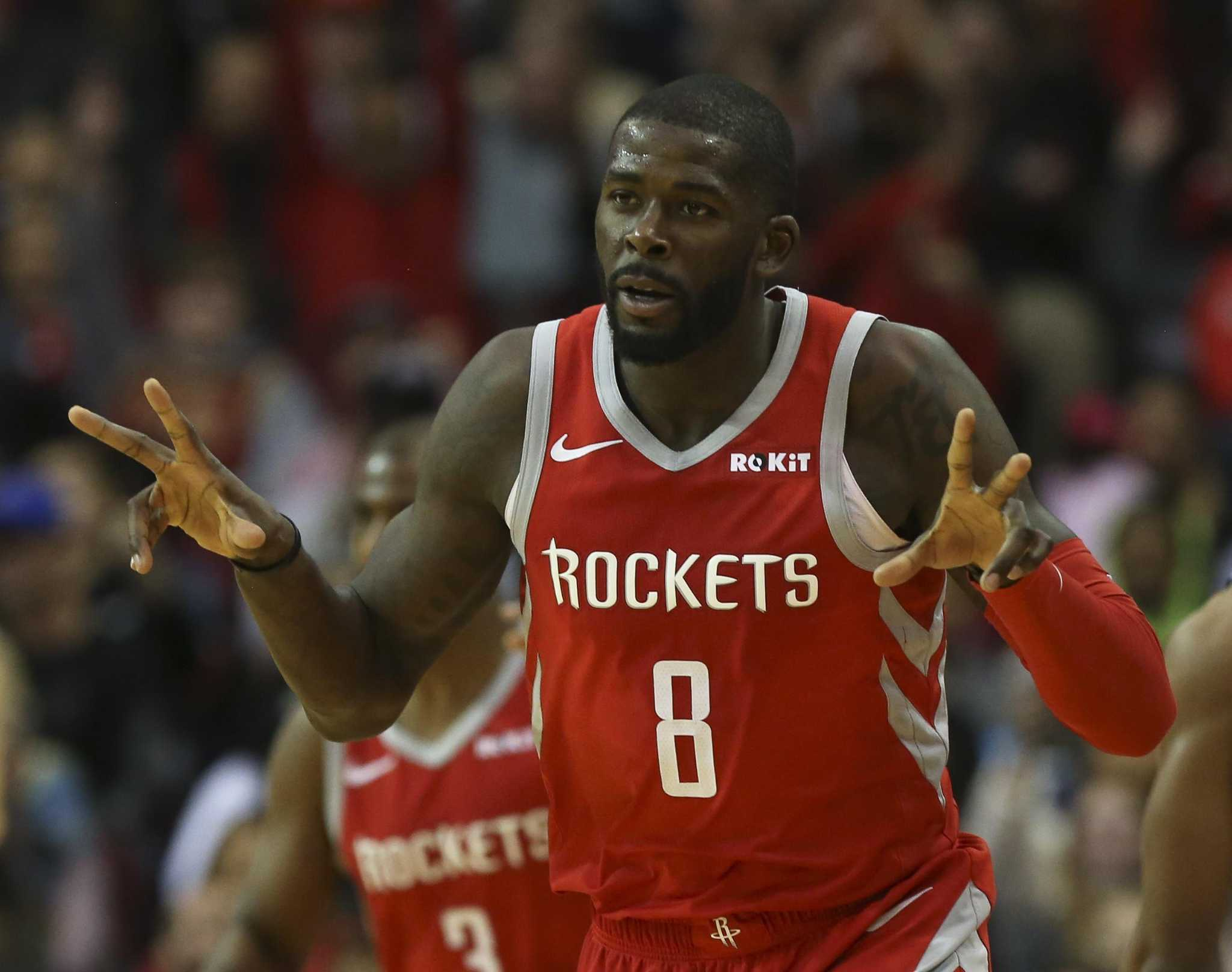 houston rockets bleacher report latest news scores stats and