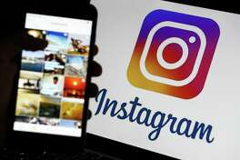 Instagram is letting users simultaneously post the same thing to different accounts they manage.