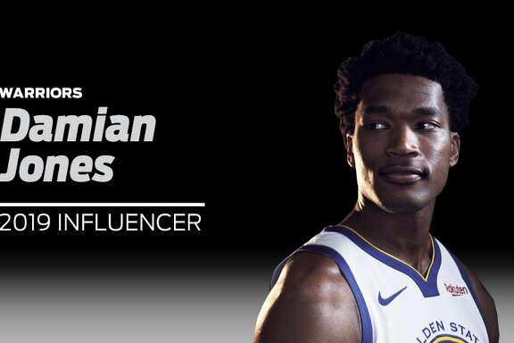 2019 Sports Influencer