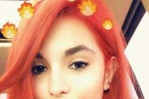 May 18: Santa Fe High School student Angelique Ramirez, 15 was killed during school shooting.