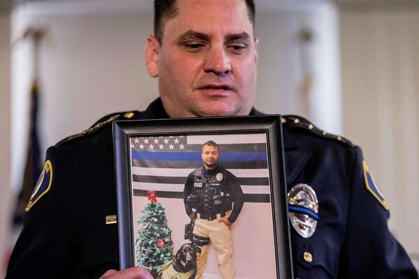 Ice Fought the Law: Cop Killer 20 Years Later