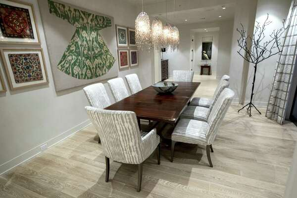 Designing A Contemporary Home For The Empty Nester Lifestyle