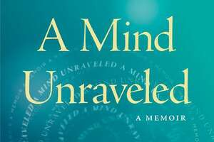 """A Mind Unraveled"" by Kurt Eichenwald (Penguin Random House)"
