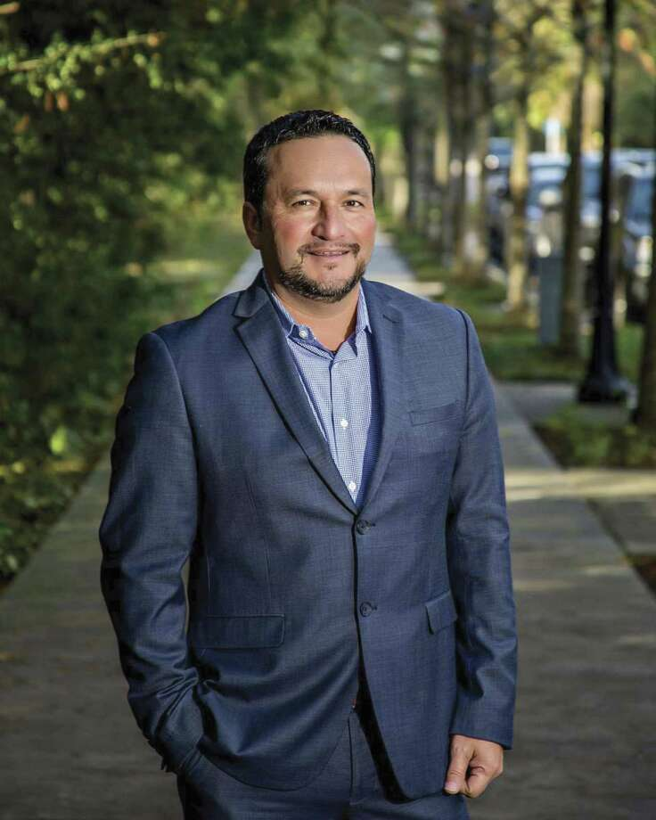 Terry Munoz was named vice president of the Recreational Properties division for The Signorelli Company.