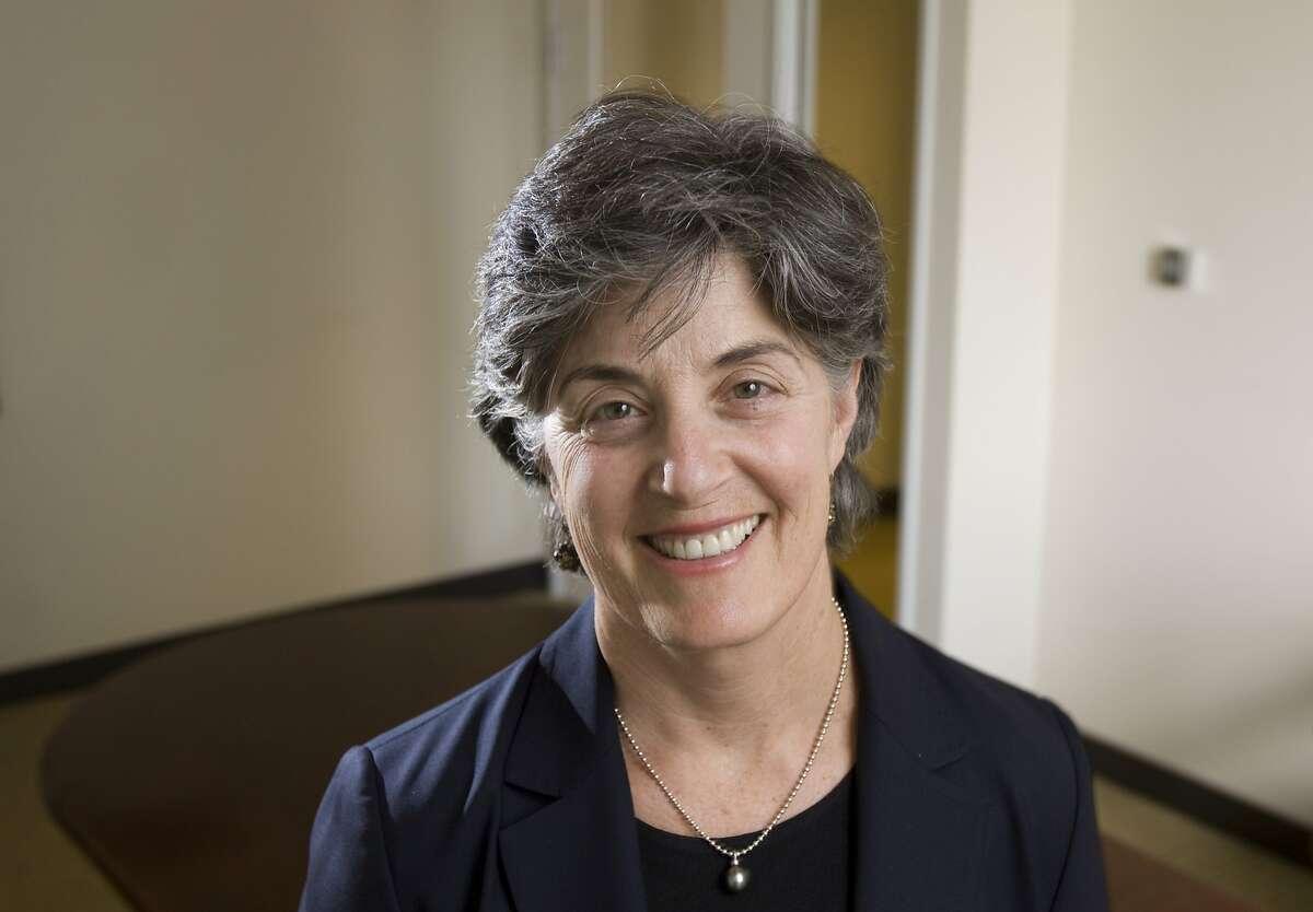 Kahn Jane Kahn, Rosen, Bien & Galvan..Photo by Jason Doiy.3-25-10..