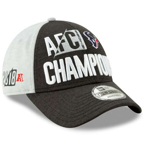 be83360d <p>Houston Texans AFC South division champions merchandise is available ...