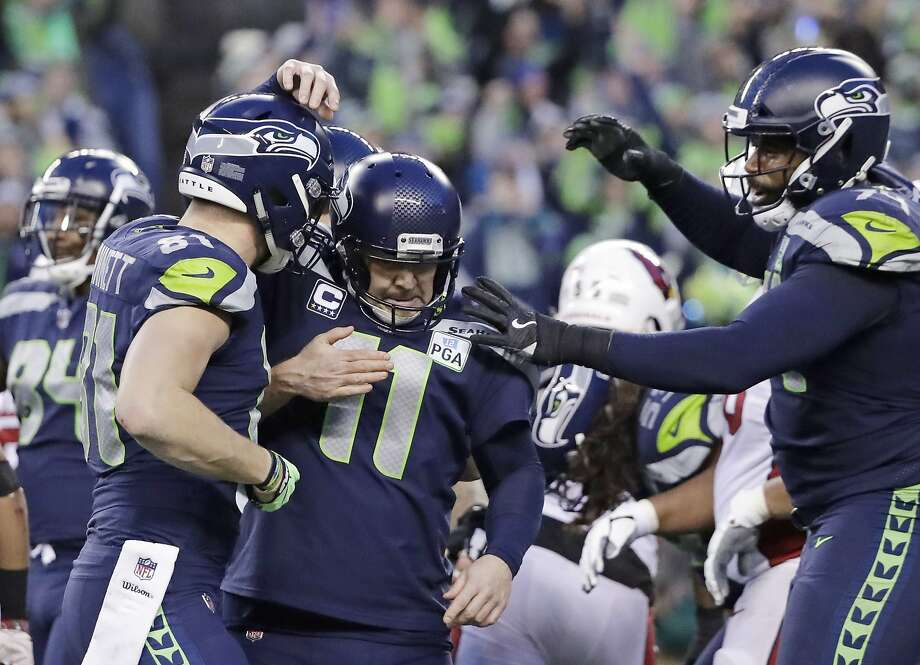 JANIKOWSKI DRILLED GAME-WINNING FG ON CARDINALS -- AGAIN 