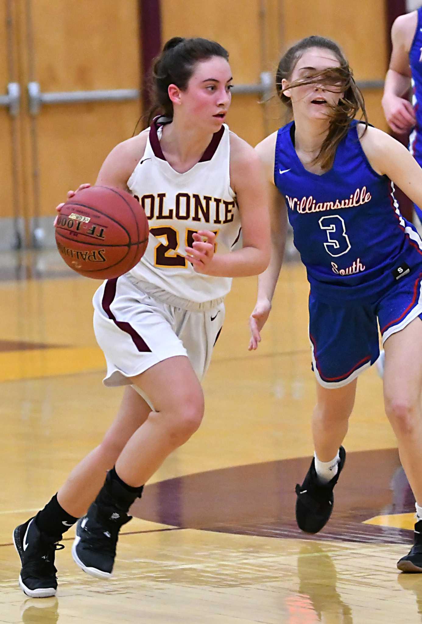 high school basketball standing - 622×920