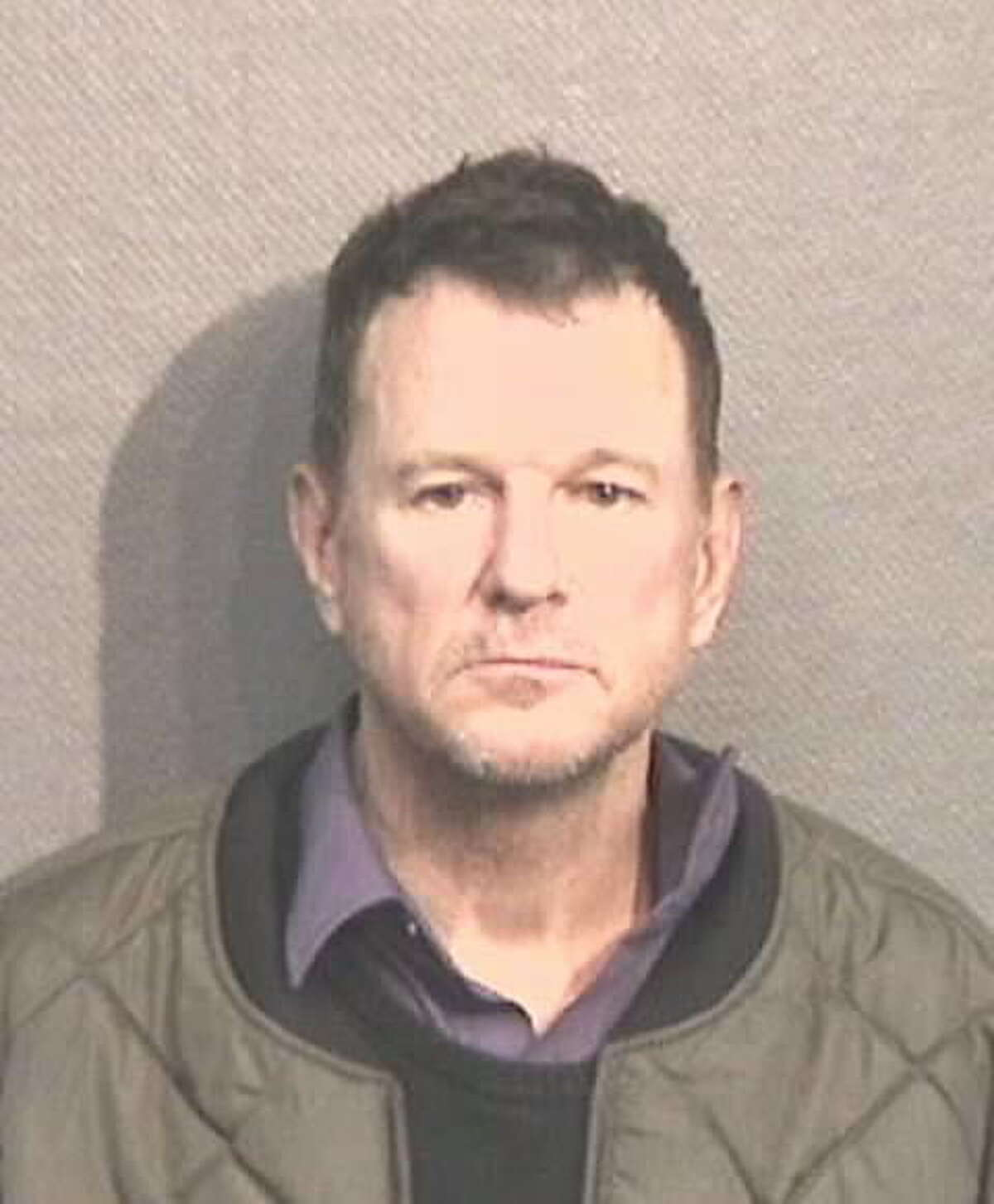 Thomas Edward Loyd, 55, was in the Houston Police Department Southeast Patrol Station jail in in the 8300 block of Mykawa Road on a felony theft charge from Dec. 21, 2018, according to court records. He was found dead inside the jail Sunday, Dec. 30, 2018.